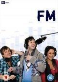 FM (serial) is the best movie in Ophelia Lovibond filmography.