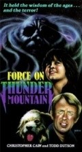 The Force on Thunder Mountain is the best movie in Christopher Cain filmography.