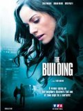 The Building - movie with Keegan Connor Tracy.