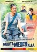 Maata meren alla is the best movie in Marja Packalen filmography.