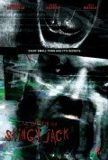 Stingy Jack - movie with Tiffany Shepis.