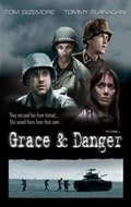 Grace and Danger - movie with Tommy Flanagan.