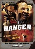 Hanger is the best movie in Debbie Rochon filmography.