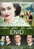 Enid film from James Hawes filmography.