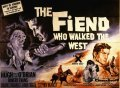 The Fiend Who Walked the West - movie with Linda Cristal.