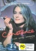 Constance is the best movie in Martin Vaughan filmography.