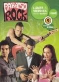 Paraiso Rock is the best movie in Ludovico Di Santo filmography.
