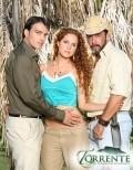 Torrente is the best movie in Maritsa Bustamante filmography.