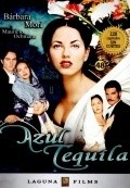 Azul tequila is the best movie in Leonardo Daniel filmography.