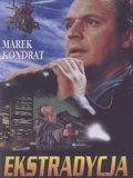 Ekstradycja is the best movie in Marek Bukowski filmography.