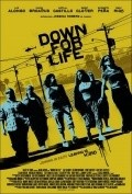 Down for Life - movie with Snoop Dogg.