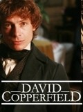 David Copperfield - movie with Gianmarco Tognazzi.