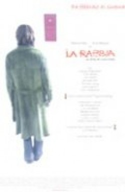 La rabbia is the best movie in Tinto Brass filmography.