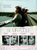 Se min kjole is the best movie in Bodil Jorgensen filmography.