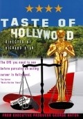 Taste of Hollywood is the best movie in Johnny Depp filmography.