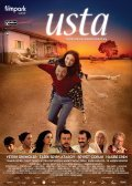 Usta is the best movie in Fadik Sevin Atasoy filmography.