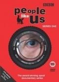 People Like Us  (serial 1999-2001) is the best movie in Ewan Bailey filmography.