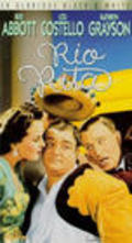 Rio Rita is the best movie in Tom Conway filmography.