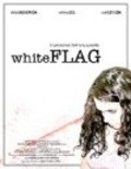 Film White Flag.
