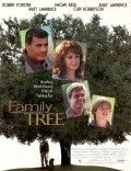 Family Tree - movie with Robert Forster.