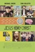 Jesus Henry Christ - movie with Michael Sheen.