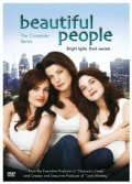 Beautiful People film from Ken Girotti filmography.