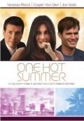 One Hot Summer is the best movie in Tessie Santiago filmography.