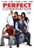Perfect Combination is the best movie in Debra Wilson filmography.