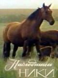 Naslednitsa Niki is the best movie in Galina Moroz filmography.