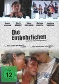 Die Entbehrlichen - movie with Mathieu Carriere.