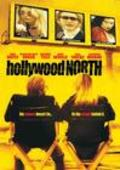 Hollywood North - movie with Matthew Modine.