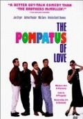 The Pompatus of Love is the best movie in Tim Guinee filmography.