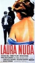 Film Laura nuda.