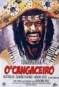 O Cangaceiro - movie with Eduardo Fajardo.