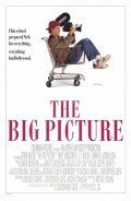 The Big Picture - movie with Jennifer Jason Leigh.
