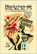 Madam Satan is the best movie in Wallace MacDonald filmography.