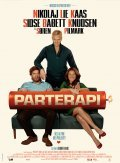 Parterapi - movie with Nikolaj Lie Kaas.