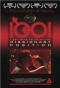 1,001 Ways to Enjoy the Missionary Position - movie with Amanda Plummer.