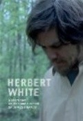Film Herbert White.
