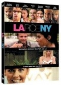 Larceny is the best movie in Tyra Banks filmography.