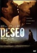 Deseo - movie with Ernesto Alterio.
