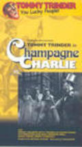 Champagne Charlie film from Alberto Cavalcanti filmography.