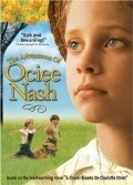 The Adventures of Ociee Nash - movie with Keith Carradine.