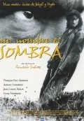 Mi nombre es sombra - movie with Ernesto Alterio.
