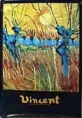 Vincent film from Paul Cox filmography.