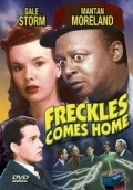 Freckles Comes Home - movie with Walter Sande.