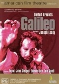 Galileo - movie with Michael Lonsdale.