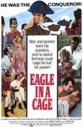 Eagle in a Cage - movie with Ferdy Mayne.