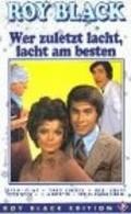 Wer zuletzt lacht, lacht am besten is the best movie in Raoul Retzer filmography.