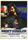 Night of the Juggler - movie with Mandy Patinkin.